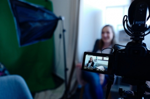 video marketing netnog websites lingewaard 2
